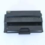 Тонер-картридж Ricoh SP3400 (5K) Euro Print