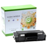 Картридж HP CF281X Static Control