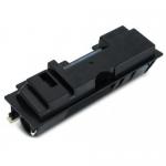 Тонер-картридж Kyocera TK-100 (6K)