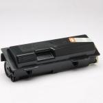 Тонер-картридж Kyocera TK-110 (6K)