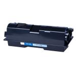 Тонер-картридж Kyocera TK-140 (4K) Euro Print