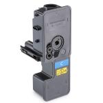 Тонер-картридж Kyocera TK-5240C Cyan (3K)