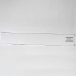 Тонер-картридж Konica-Minolta TN-216K Black (29k)