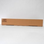 Тонер-картридж Konica-Minolta TN-321K Black (27k)