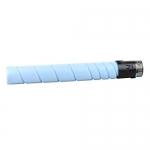 Тонер-картридж Konica-Minolta TN-324C Cyan (26k)