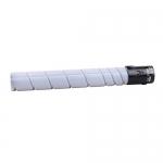 Тонер-картридж Konica-Minolta TN-324K Black (28k)
