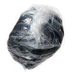 Тонер Kyocera Universal 10кг/пакет