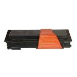 Тонер-картридж Epson for M2400D/2300/mx20 (C13S050582) OEM