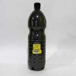 Тонер HP LJ Pro M104/M102/M130/M132 (CF217A/CF218A) 700гр TonerOK