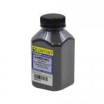 Тонер Samsung CLP-300 Black (90 гр) Тип 1.1 CONTENT