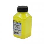 Тонер Samsung CLP-300 Yellow (45 гр) Тип 1.1 CONTENT