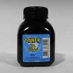 Тонер Brother HL-2040/2240 (85 гр) BULAT