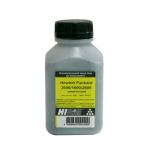 Тонер HP CLJ 2600/1600/2605 Black (100 гр) Hi-BLACK
