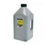 Тонер HP CLJ CP1025 Black (585 гр) Hi-BLACK