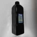 Тонер для HP P1005 (1000 гр) EURO TONER NEW