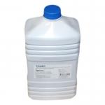 Тонер Kyocera Universal (500 гр)