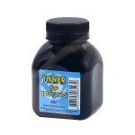Тонер Ricoh Aficio SP 100/150/200/210 (80 гр) BULAT