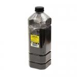Тонер для Samsung ML-1210/1710/4500/ 101/104 ТИП1.8 (650 гр) HI-BLACK