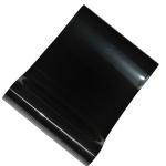 Лента переноса Samsung CLP-315/310/ CLX-3175/CLX-3170