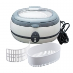 Ультразвуковая ванна Ultrasonic Cleaner VGT-800