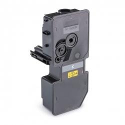 Тонер-картридж Kyocera TK-5240K Black (4K)