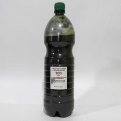 Тонер HP LJ Pro M104/M102/M130/M132 (CF217A/CF218A) 1000гр. TED