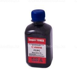 Тонер для Canon FC/PC (140 гp) SUPER