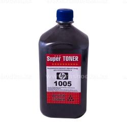 Тонер для HP 1005 (500 гр) SUPER