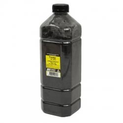 Тонер для HP P2015 Universal ТИП 3.4 (1000 гр) HI-BLACK