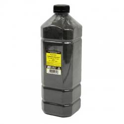 Тонер Kyocera Universal (900 гр) HI-BLACK