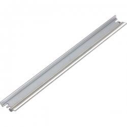 Ракель для Samsung ML-2160/2162/ 2165/2167/2168/ SCX-3400/3405/3407/SF-760 (MLT-D101)