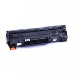 Картридж HP CE285A/Canon 725 Euro Print NEW