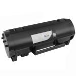 Картридж Lexmark MX 310/410/510/610 с чипом (60F1000)