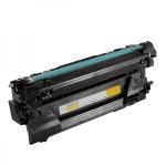 Картридж HP CF452A (№655A) Yellow (10,5K) Euro Print