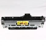 Термоблок HP LJ Enterprise 700 M712/M725