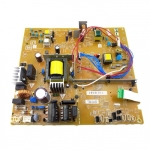 Плата DC контроллера (питания) НР Pro 400 M401