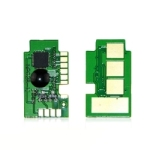 Чип Samsung MLT-D111S (1K) Euro Chip
