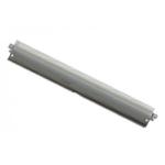 Ракель для Samsung ML-3310/3710/3712/ SCX-4833/5637/5639/5739 (MLT-D205S)